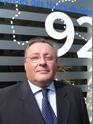 Jean-Luc Duhamel