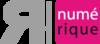 Logo_renaissance_numerique_rvb