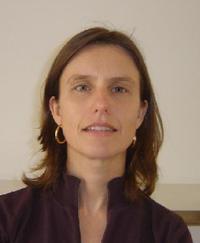 Christinebalagu