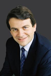 Thierrysolre