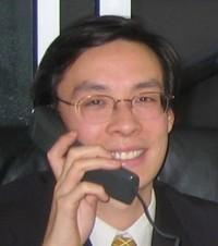 Nicolaschung