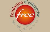 Fondation d'entreprise Free